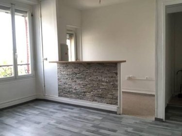 Location appartement Épernay 51200 Marne 63 m2 3 pièces 550 euros