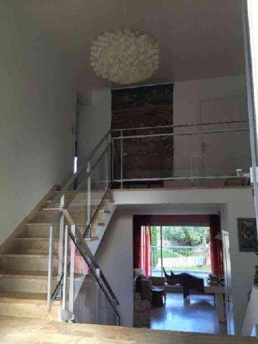 Maison a vendre lannilis 29870 finist re 7 pi ces 180 m2 for Le salon lannilis