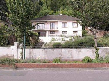 achat maison a vendre pont audemer 27500 eure 83 m2 5 pi ces 179000 euros. Black Bedroom Furniture Sets. Home Design Ideas