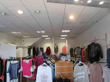 Location divers Châteauroux 36000 Indre 73 m2  1200 euros