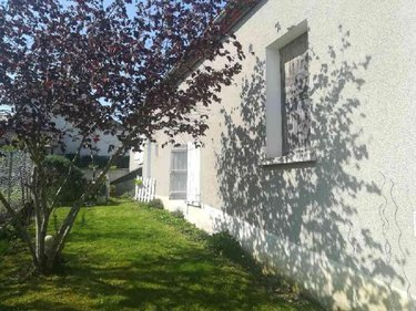 Maison a vendre OEuilly 51480 Marne 103 m2 4 pièces 104900 euros