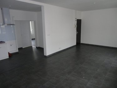 Location appartement Épernay 51200 Marne 75 m2 4 pièces 540 euros