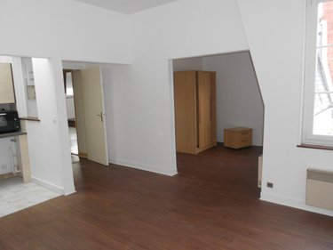 Location appartement Épernay 51200 Marne 30 m2 1 pièce 410 euros