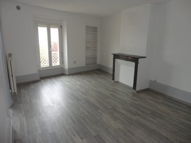 Location appartement Épernay 51200 Marne 45 m2 2 pièces 405 euros