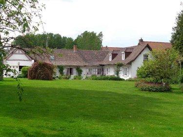 Achat Maison Vente Maisons Annonces Immobilieres Des Notaires De