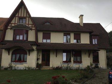 31213f3a7cc747 Maison a vendre Solesmes 59730 Nord 280 m2 272480 euros