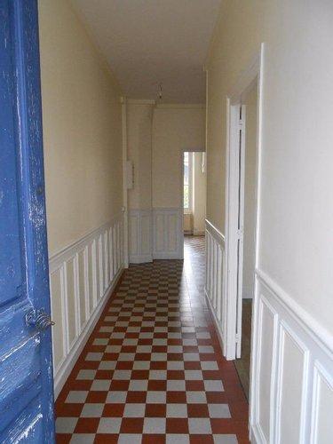 Achat maison vente maisons achat appartement vente for Annonces location maison particulier