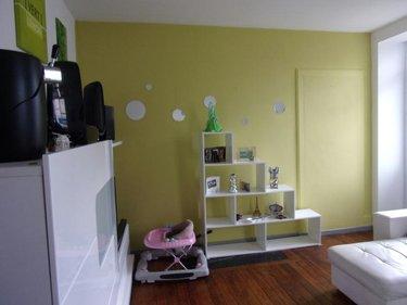 location appartement dole 39100 jura 39. Black Bedroom Furniture Sets. Home Design Ideas