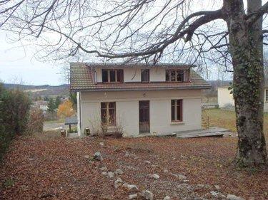 Achat maison ain 01 vente maisons ain 01 for Achat maison neuve 01700