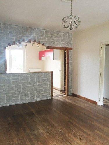 achat maison a vendre ch teauroux 36000 indre 130 m2 6. Black Bedroom Furniture Sets. Home Design Ideas