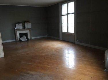 achat appartement a vendre caen 14000 calvados 2 pi ces 126960 euros. Black Bedroom Furniture Sets. Home Design Ideas