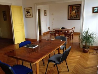 achat appartement a vendre caen 14000 calvados 122 m2 4 pi ces 268440 euros. Black Bedroom Furniture Sets. Home Design Ideas