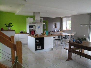 Achat maison vente maisons achat appartement vente for Achat maison perpignan