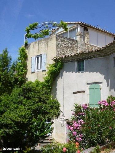 achat maison a vendre taulignan 26770 dr me 146 m2 7 pi ces 252700 euros. Black Bedroom Furniture Sets. Home Design Ideas