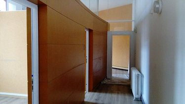 Location appartement Cambrai 59400 Nord 120 m2 4 pièces 790 euros