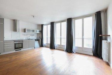 achat appartement paris 4e arrondissement 75004 vente appartements paris 4e arrondissement. Black Bedroom Furniture Sets. Home Design Ideas