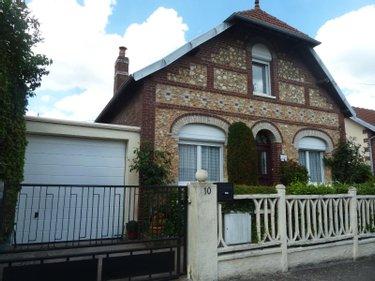achat maison sotteville l s rouen 76300 vente maisons sotteville l s rouen 76300 seine