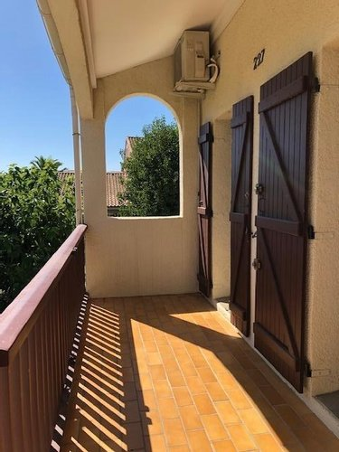 Achat Appartement Pyrenees Orientales 66 Vente