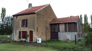Achat Maison Écordal (08130) | Vente Maisons Écordal (08130