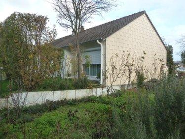 maison vendre sotteville l s rouen 76300 seine maritime 3 pi ces 65 m2 166000 euros