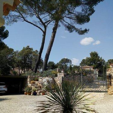 achat maison draguignan 83300 vente maisons draguignan. Black Bedroom Furniture Sets. Home Design Ideas